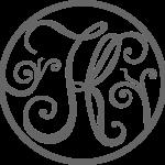 Logo FeWo zum-alten-Weingut